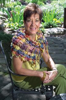 Joanne Kostecky S Garden Design Inc Lehigh Valley