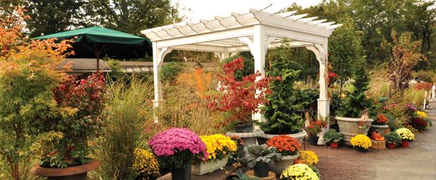 neighbors home garden center lehigh valley marketplacelehigh valley marketplace