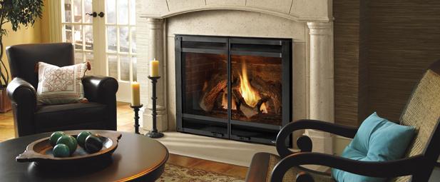 Wood Heat Lehigh Valley, Fireplace Inserts Flemington Nj