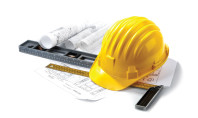 Contractor Confidence: How to Find Good Service