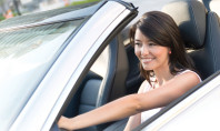 Are You Daring Enough to Go Topless? Advice for Buying a Convertible Car