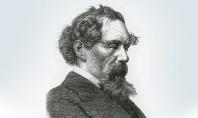 A Dickens Descendant