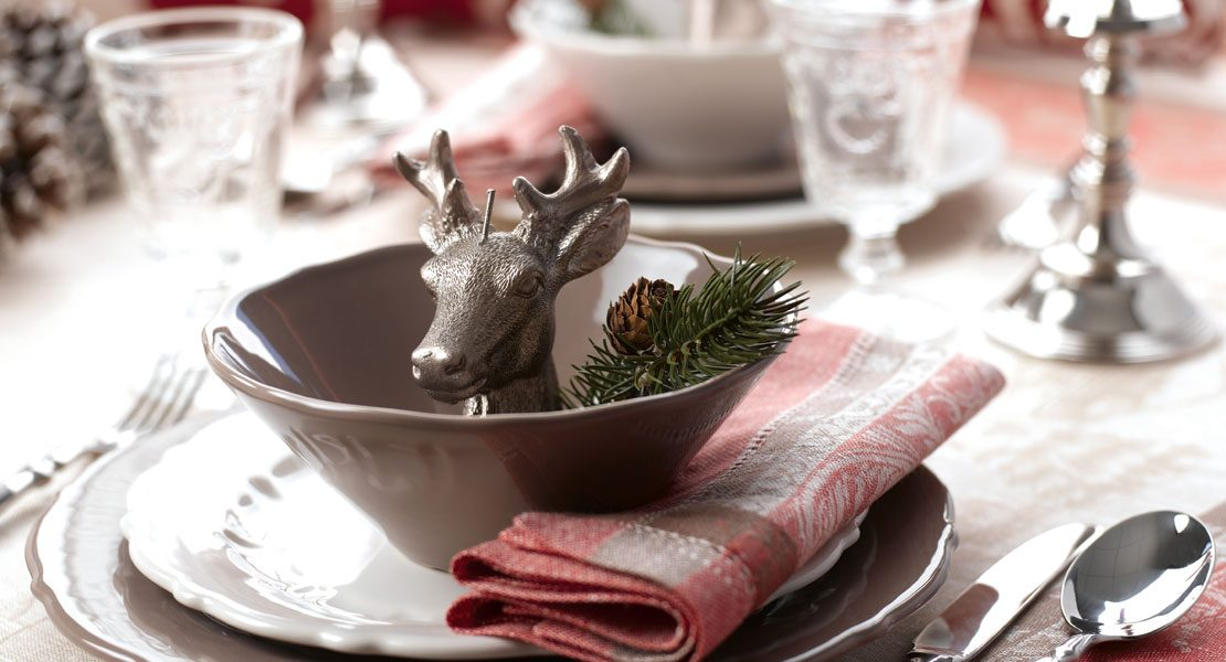Holiday Cheer: Prepare Your Home for Guests…Without the Stress!