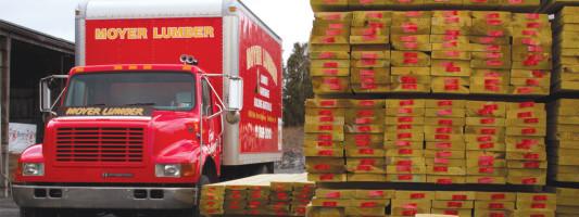 Moyer Lumber & Hardware, Inc.
