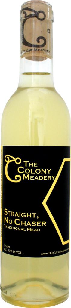 colonymeadery1