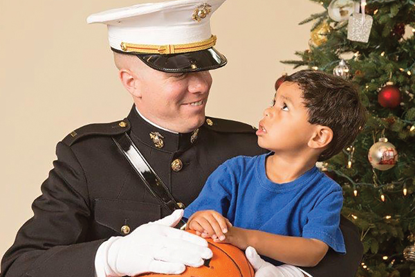 toys_for_tots_1