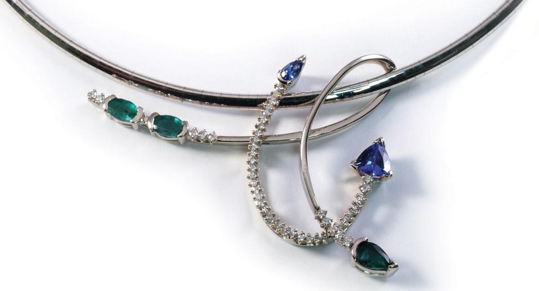 Feldman Design Fine Jewelry