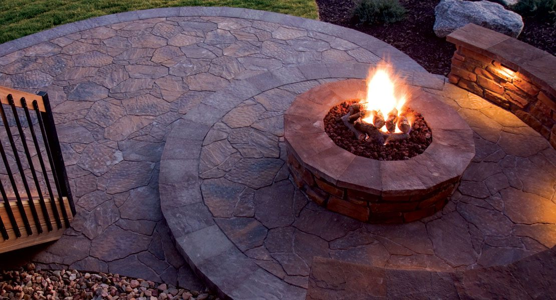 Playing with Fire: Tips for Fire Pit Safety