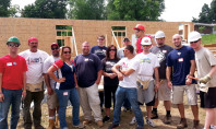 Habitat For Humanity of the Lehigh Valley