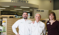 Hartzell's Pharmacy
