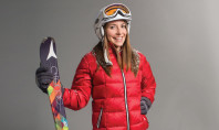 Winter Gear for Grown ups, Snow Much Fun for Kids
