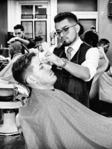 barber_1