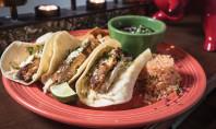 Casa Toro Mexican Grill
