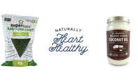 Naturally Heart Healthy