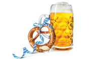 7 Tips for Hosting an Oktoberfest Bash