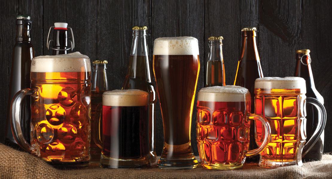 porters_beerware_feature