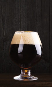 porters_snifter