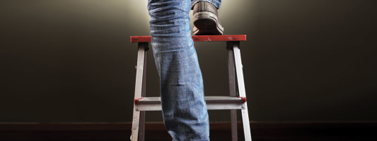 7 Remodeling Mistakes to Avoid