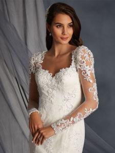 best_in_bridal_angelo_1