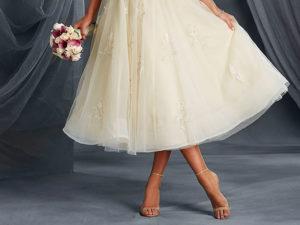 best_in_bridal_angelo_2
