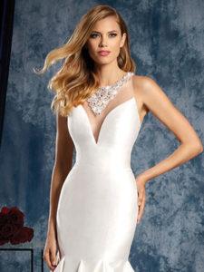 best_in_bridal_angelo_3
