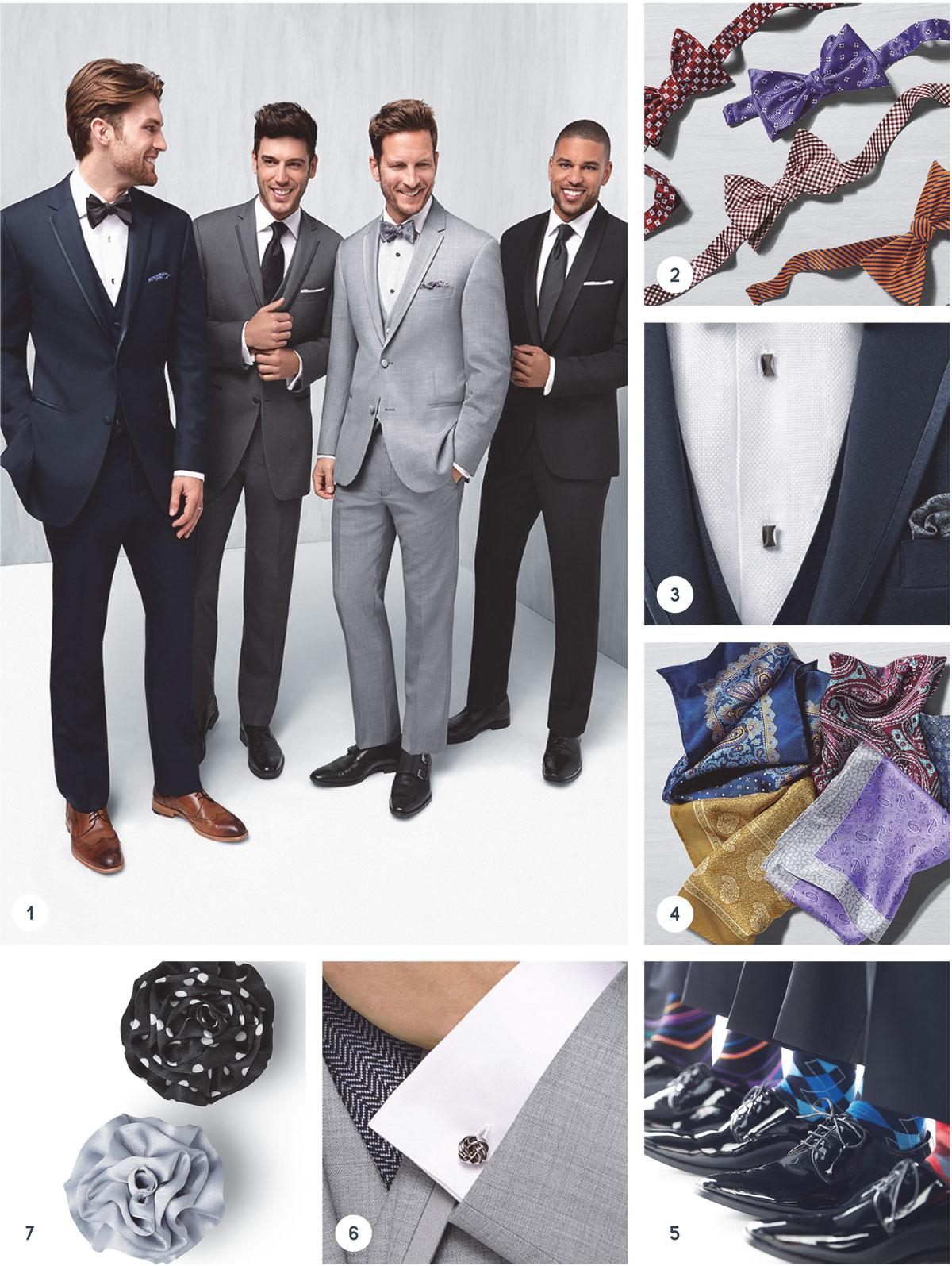 best_in_bridal_collage_men