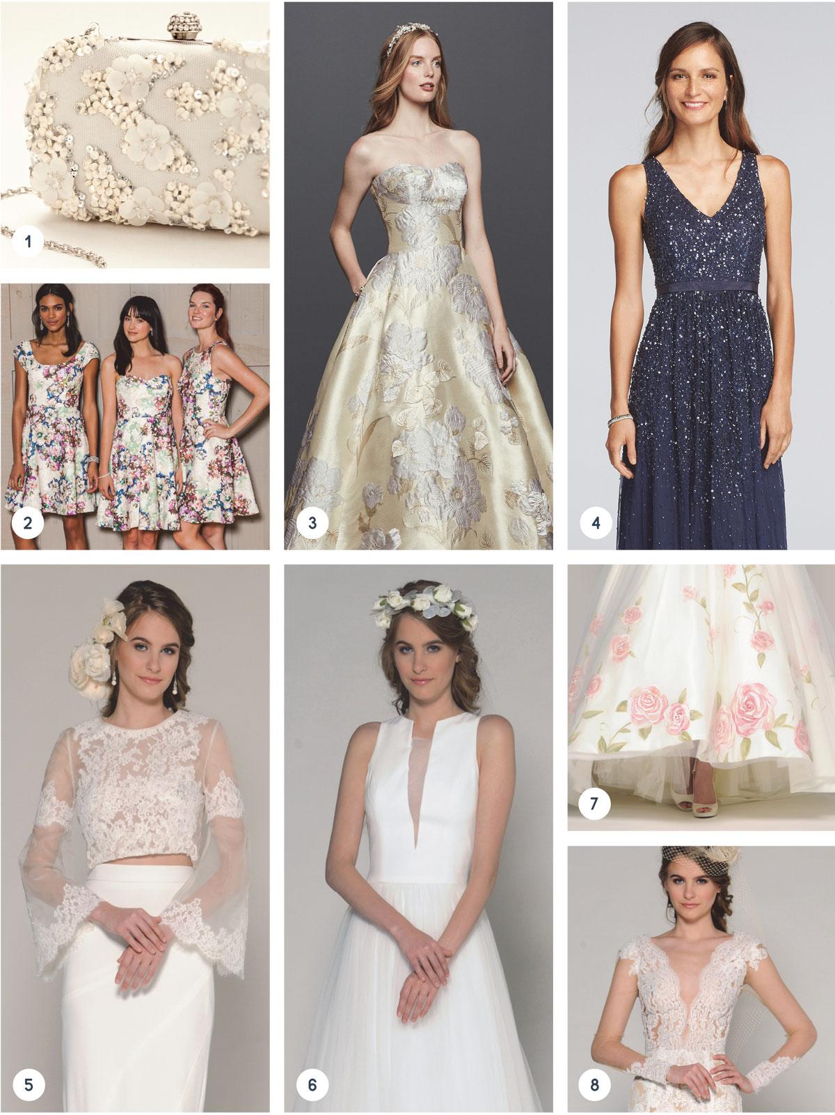 best_in_bridal_collage_women