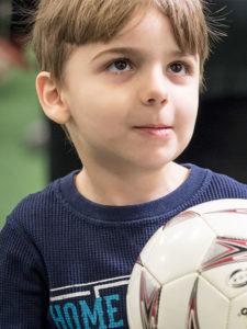 top_soccer_2