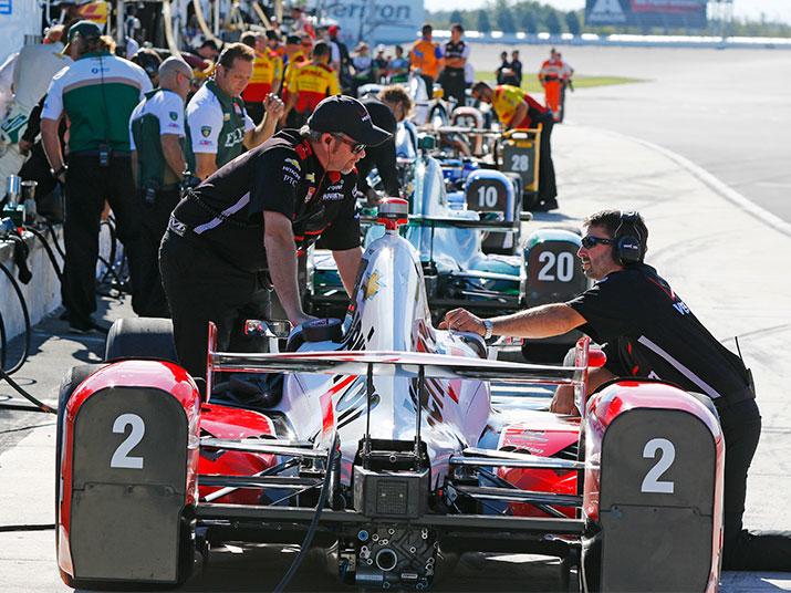pocono_raceway_3