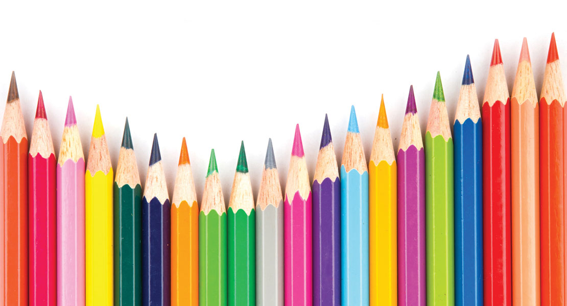 Marketplace Coloring Contest 2016 Lehigh Valley
