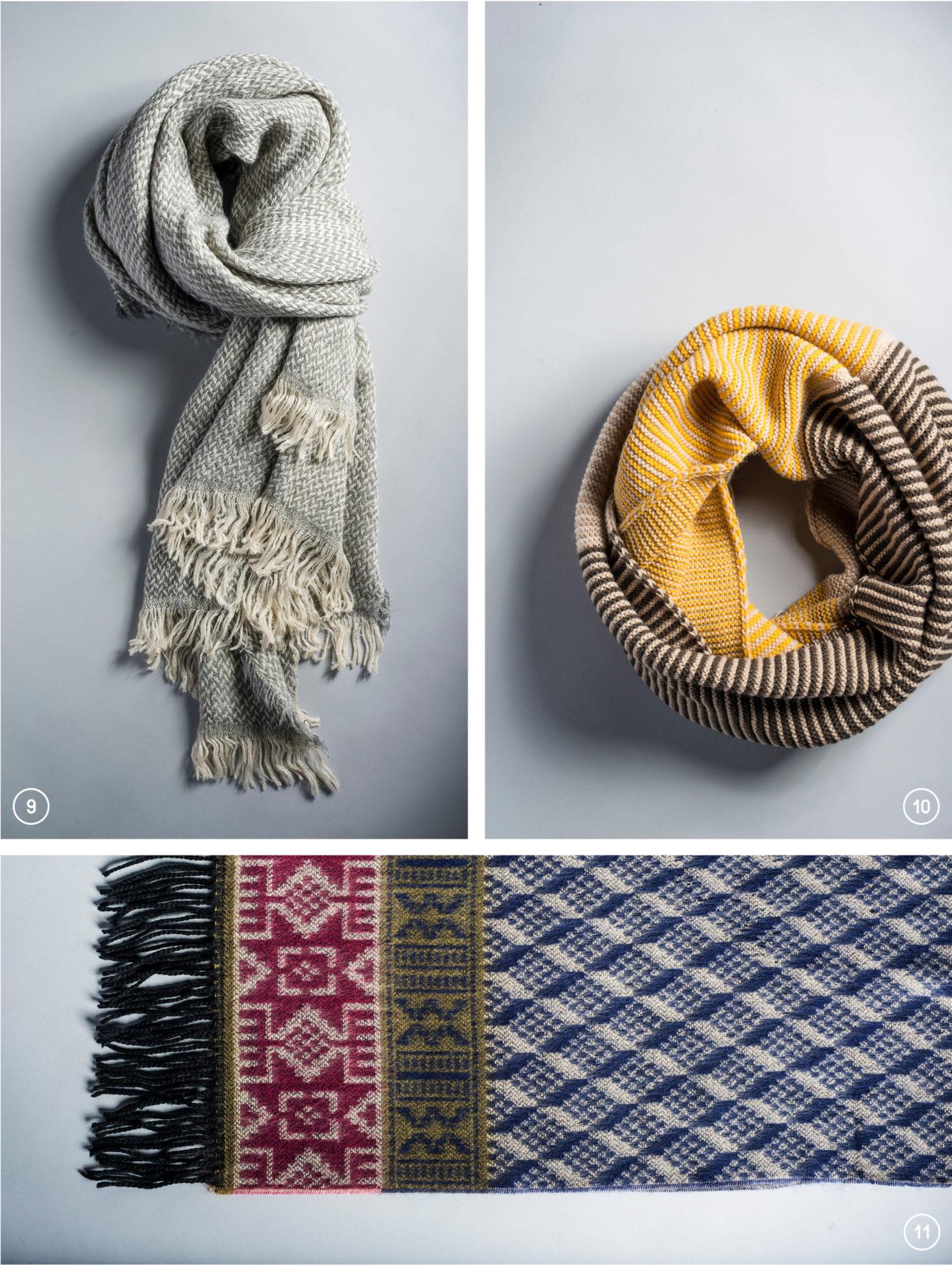 scarves3