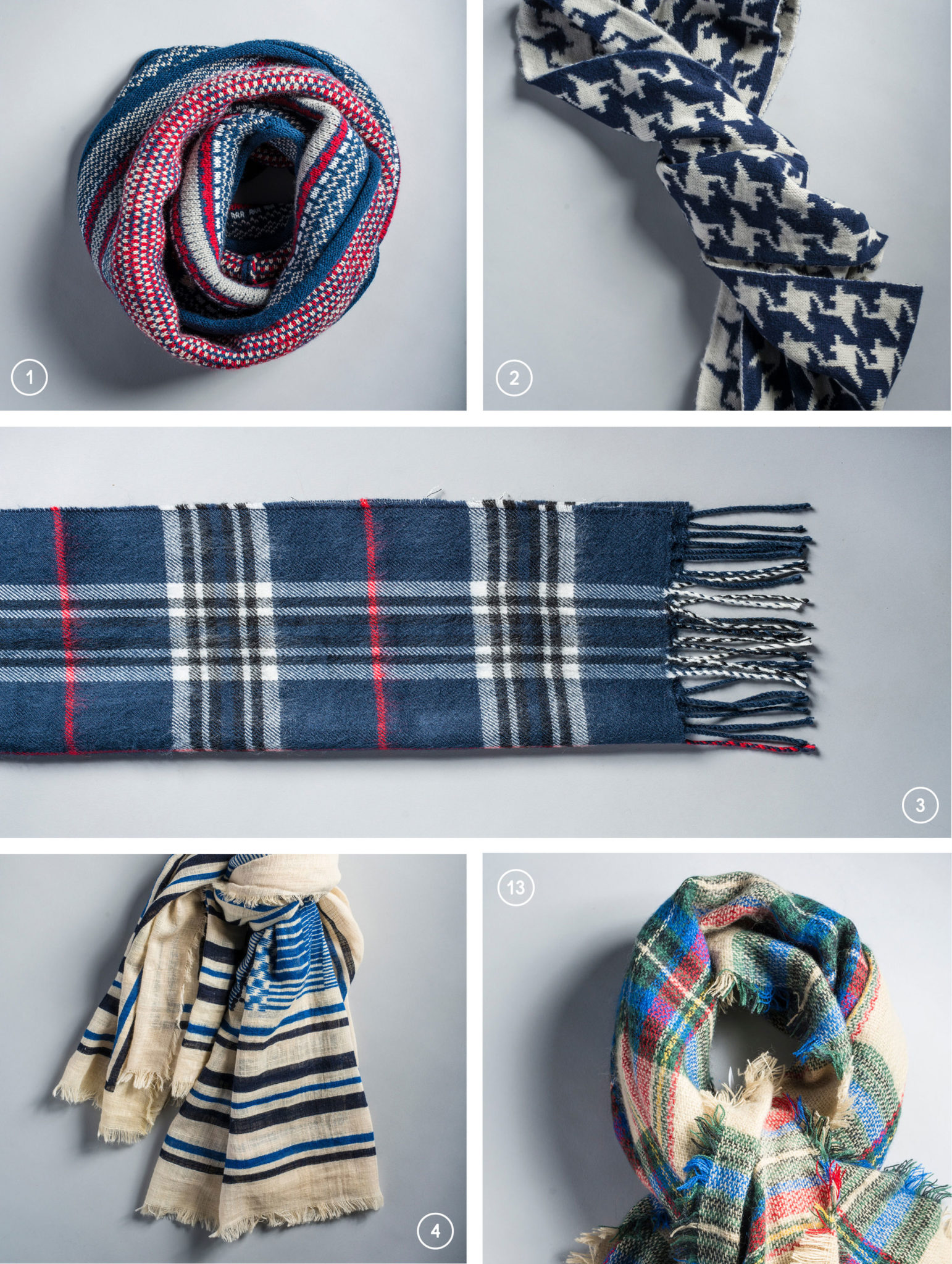 scarves_1