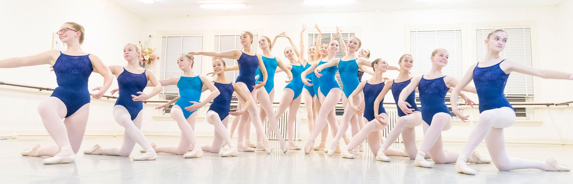 ballet_guild_1