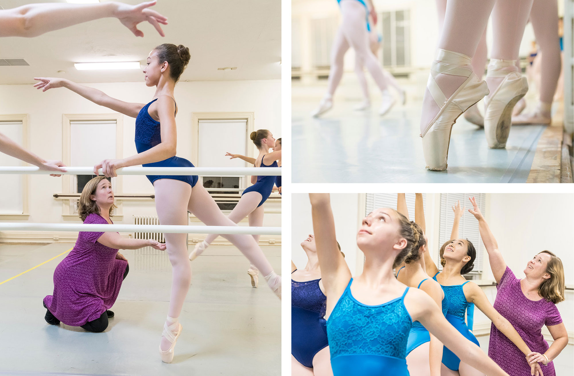 ballet_guild_2