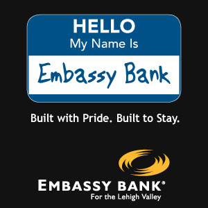 embassy_bank.jpg