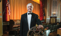 A Night at the Movies – Independent Theatres Offer the Historic Experience