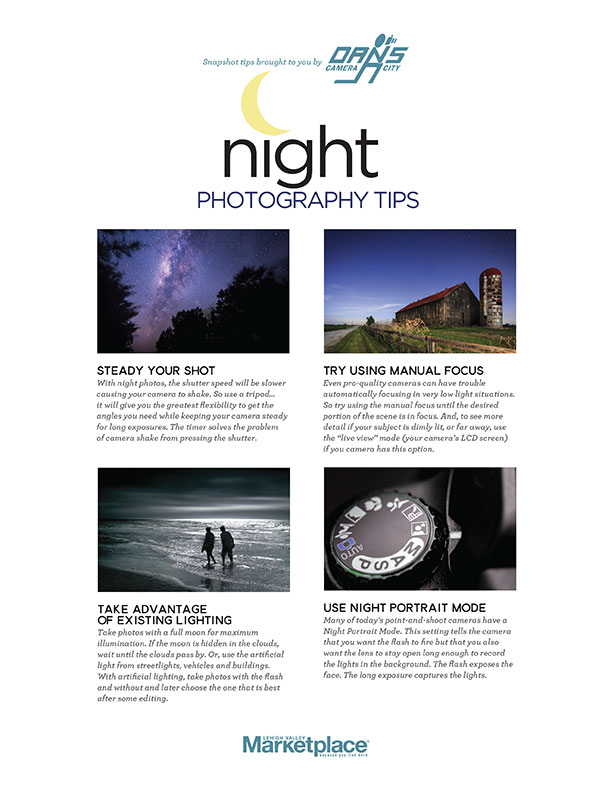 snapshot_tips_1116