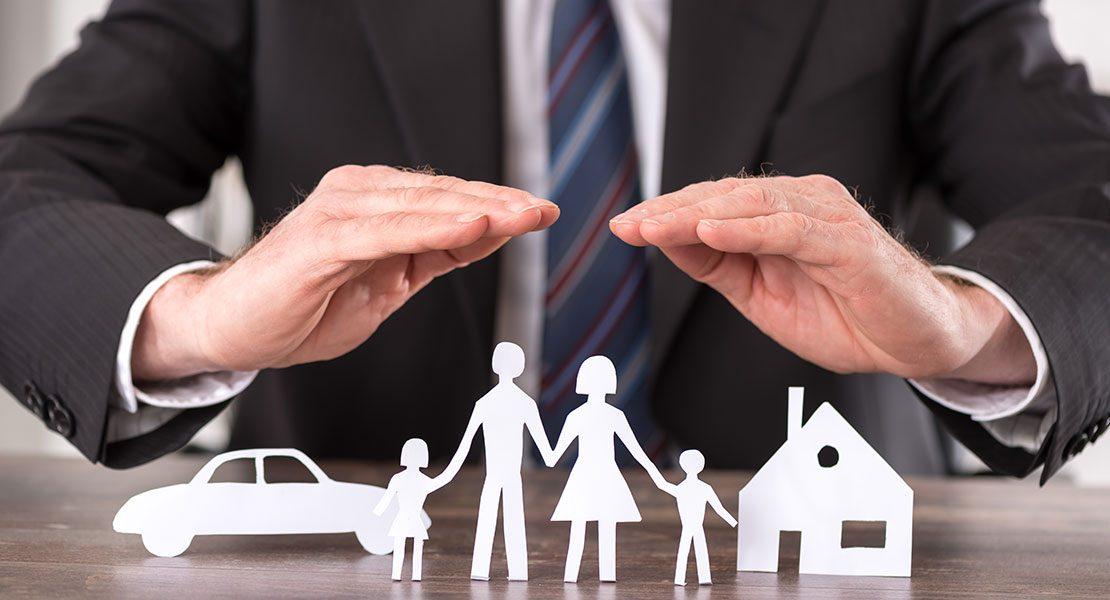 Coringrato Insurance