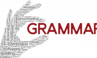 Prose Woes: Grammar Tips