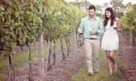 A Weekend on the Bucks County Wine Trail