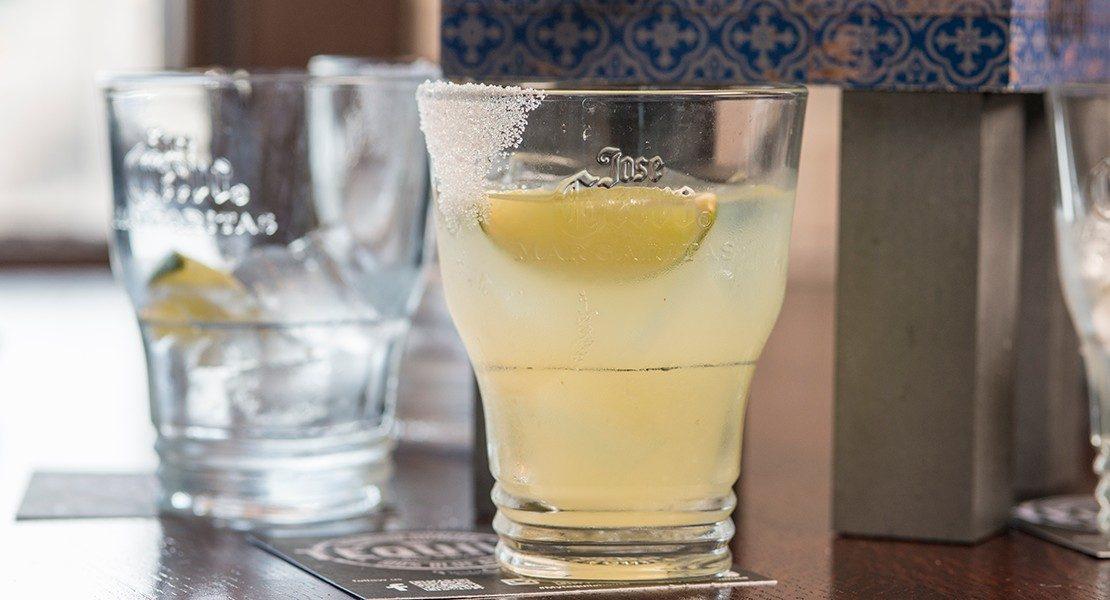 Tequila House Fiesta Ole