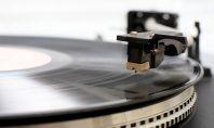 Forever Spun: The Valley Vinyl Scene