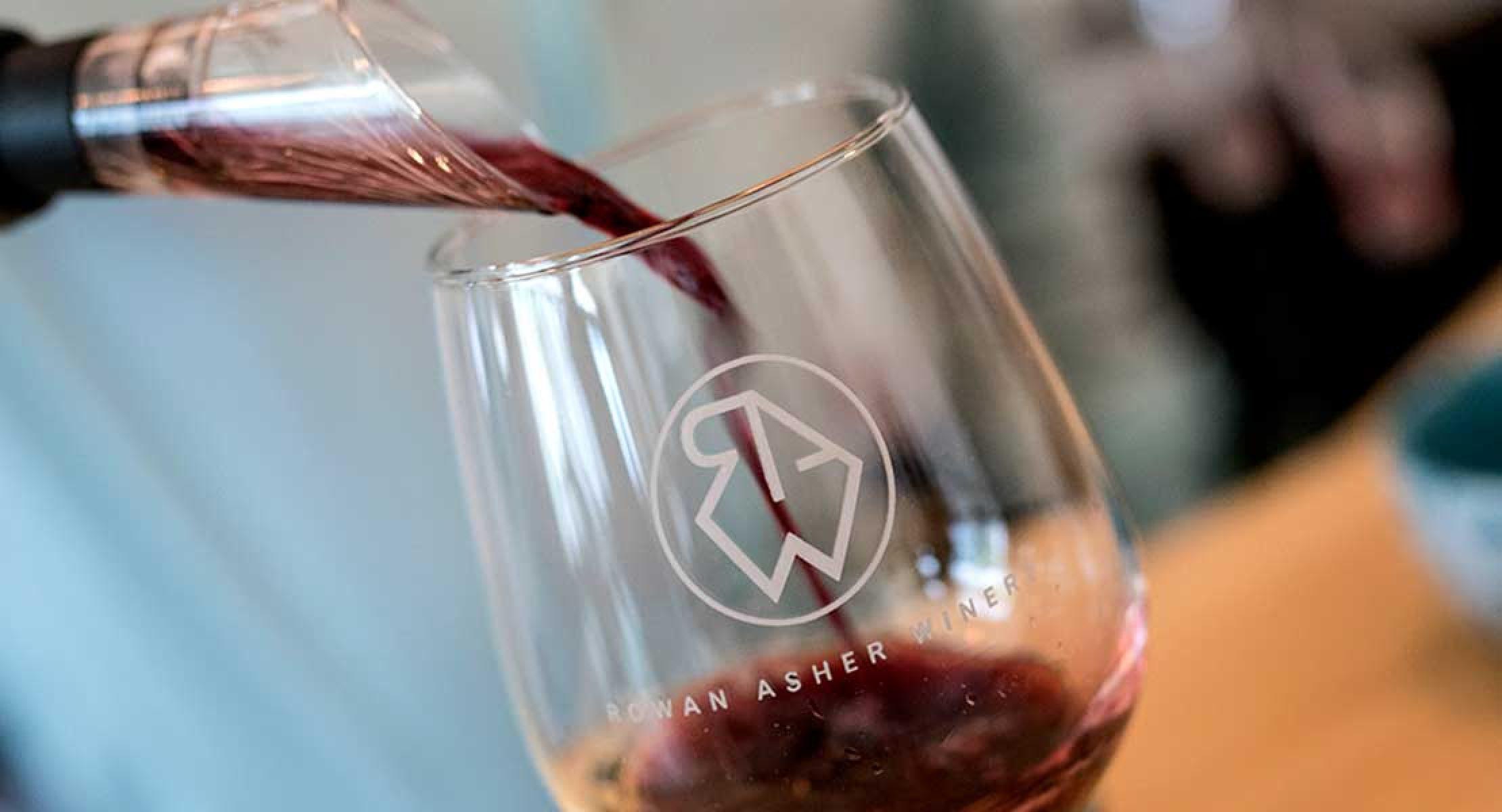 Urban Wineries Lehigh Valley Marketplacelehigh Valley
