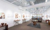 Connexions Gallery