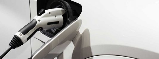 Is It Time to Consider an Electric or Hybrid Car?