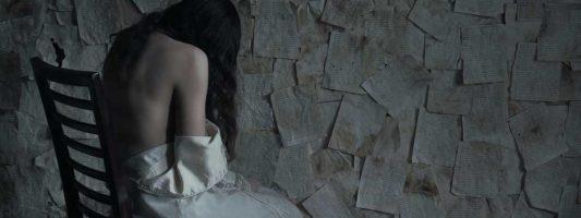 Crystal Lee Lucas