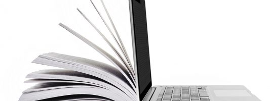 In Defense of Public Libraries in the  Digital Era