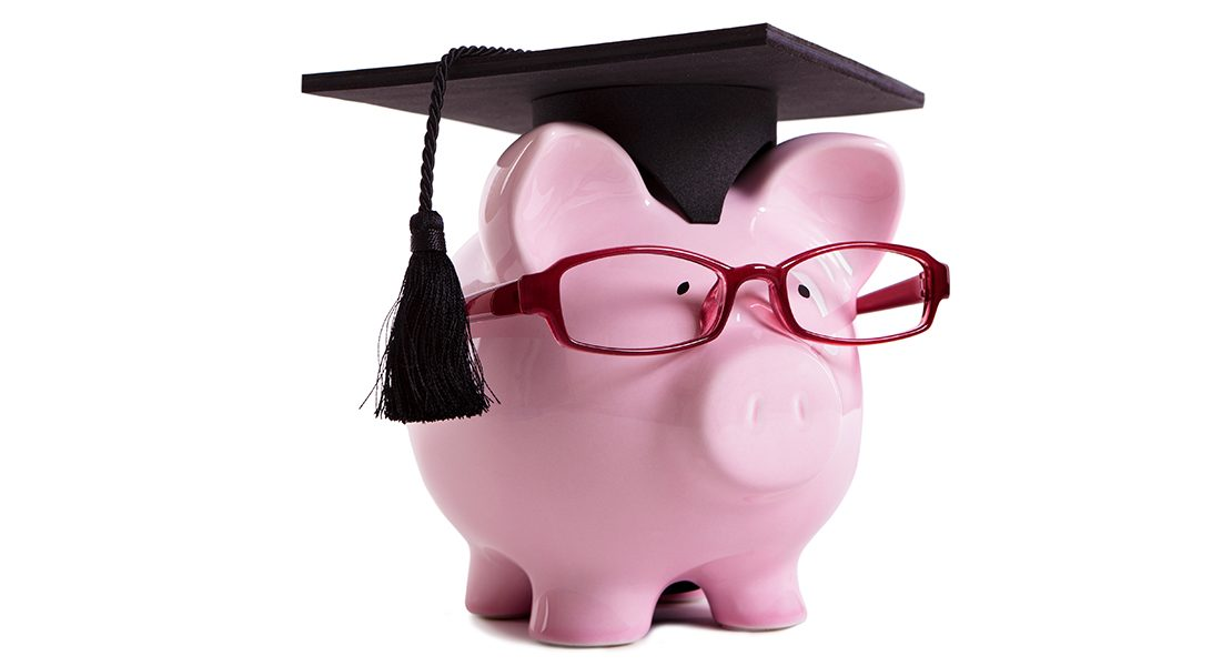 Saving for College: Why You Need a 529 Plan