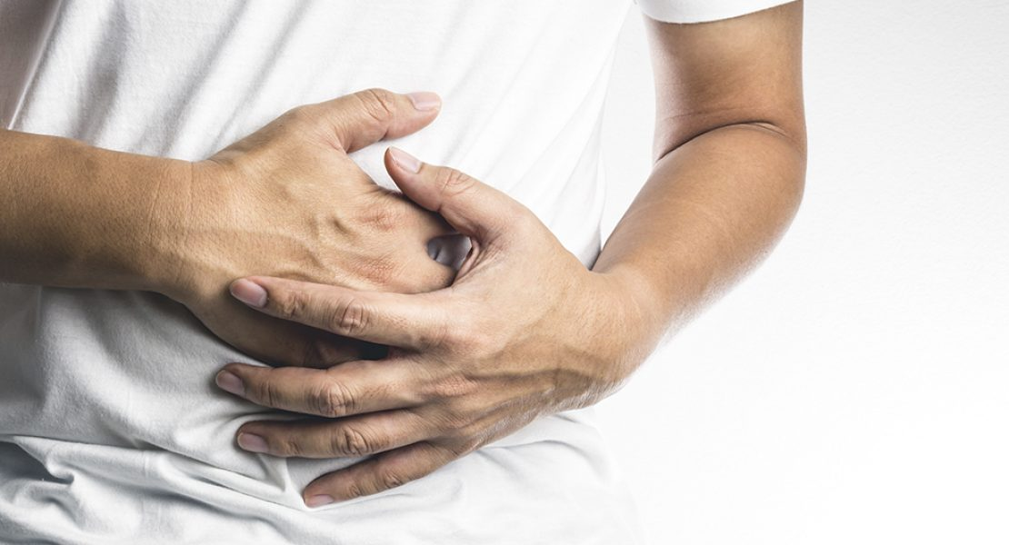 5 Signs You  May Have A Hernia  & What to Do About it