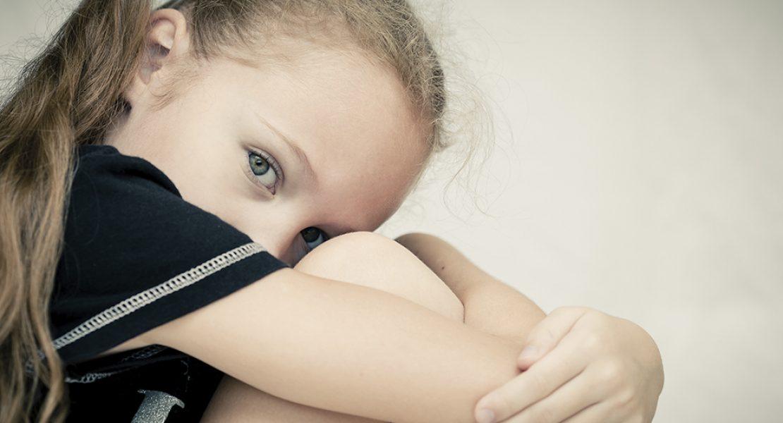Generation Anxious